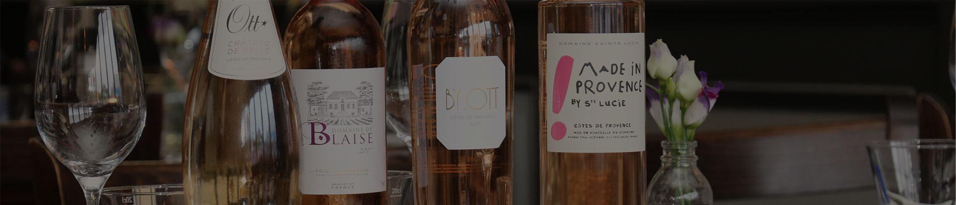 wijn-slider